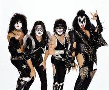Kiss2003