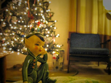 pixie-christmas