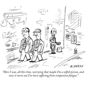 david-sipress-here-i-was-all-this-time-worrying-that-maybe-i-m-a-selfish-person-and-new-yorker-cartoon