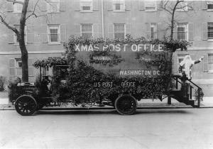 Christmas_Mailing_1921_0