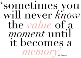 moment-memory-the-fabulous-times-positive-quote