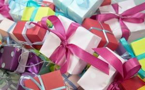 gift-444520_1920