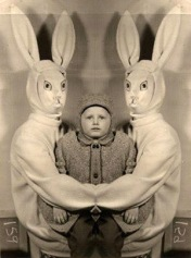 Vintage-creepy-easter-bunny-3