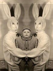 Vintage-creepy-easter-bunny-3
