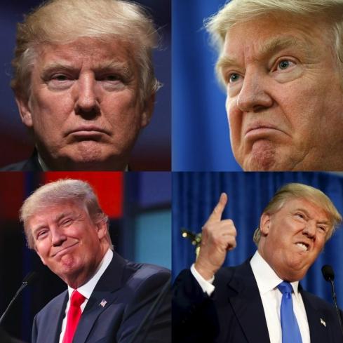 Trump Collage.jpg